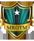 MROTM - 1 Star