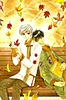 groups/103-clamp%2A-holic-%2A/pictures/90463-yukito-touya.jpg