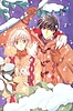 groups/103-clamp%2A-holic-%2A/pictures/90465-yukito-touya.jpg