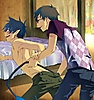 groups/1043-luv-ao-no-exorcist/pictures/116585-571574.jpg