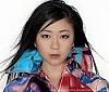 groups/1051-utada-hikaru/pictures/109650-a.jpg