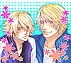 groups/1068-origami-cyclone-sky-high/pictures/125512-blond-and-blonder.jpg