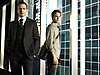 groups/1071-suits/pictures/111847-patrick-j-adams.jpg