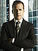 groups/1071-suits/pictures/111848-harvey-spector.jpg