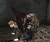 groups/1106-horror-game-lovers-3/pictures/116794-8197-james-sunderland-pyramid.jpg
