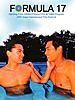 groups/111-queer-asian-cinema/pictures/87303-formula-17-poster.jpg