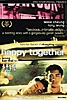 groups/111-queer-asian-cinema/pictures/87304-happy-together.jpg