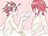 groups/1125-tales-of-symphonia/pictures/122634-bath-oyako.jpg