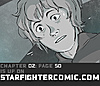 groups/1129-starfighter-comic/pictures/122984-starfighter-panels-ch02-pg.jpg