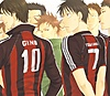 groups/1154-giant-killing/pictures/151760-gino-tsubaki.jpg