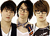 groups/1164-jyj/pictures/131509-a.jpg