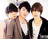 groups/1164-jyj/pictures/131510-a.jpg