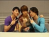 groups/1164-jyj/pictures/144290-2.jpg