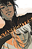 groups/1165-webcomic-fans/pictures/135568-starfighter-thanks-by-hamletmachine.jpg