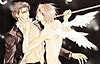 groups/118-ayano-yamane-fans/pictures/87949-finder-series.jpg