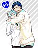 groups/1189-kuroko-no-basuke/pictures/142645-kuroko-x-aomine.jpg
