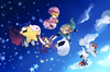 groups/1224-super-smash-bros-series/pictures/148847-flying-through-the-sky.png