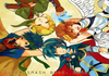groups/1224-super-smash-bros-series/pictures/148848-circle-of-swords.png