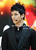groups/1261-kpop-jrock-yaoi-love/pictures/156160-tumblr-laufjrglw71qcqi62o1-500.jpg