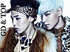 groups/1261-kpop-jrock-yaoi-love/pictures/156165-images.jpg