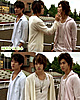 groups/127-tvxq-dbsk-thsk-gods/pictures/119608-000f9k4a23.jpg