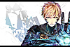 groups/1274-onepunch-man/pictures/159109-genos-full-1537086.jpg