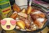 groups/1317-granite-cauldron-kitchen-bar/pictures/171557-first.jpg
