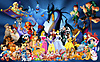 groups/1325-walt-disney/pictures/173351-one-your-favourite-%5E%5E.jpg