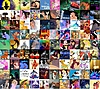groups/1325-walt-disney/pictures/173352-they-not-all-there.jpg