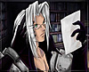 groups/159-evil-boys-lovers-lair/pictures/93832-sephiroth.jpg