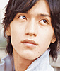 groups/204-johnnys/pictures/88639-ryo1.jpg