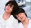 groups/204-johnnys/pictures/88649-pi-and-ryo1.jpg