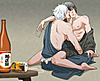 groups/206-%7E-hardcore-yaoi-group/pictures/161936-gin-and-hijikata.jpg