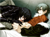 groups/211-%7Etogainu-no-chi-lamento/pictures/152111-a.jpg