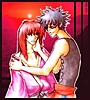groups/23-aarin-ukes-and-semes/pictures/89276-after-sunset-tsuki-no.jpg