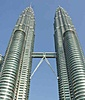 groups/232-malaysian-fans/pictures/87485-klcc-tower.jpg