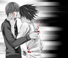 groups/24-death-note/pictures/123136-knife.jpg