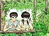 groups/248-yu-yu-hakusho/pictures/93420-021-016.jpg