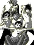 groups/248-yu-yu-hakusho/pictures/93426-we-dorks-accept-no.png