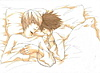 groups/283-l-light-death-note/pictures/123142-snuggling.jpg