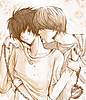 groups/283-l-light-death-note/pictures/123144-cake.jpg