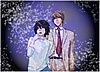 groups/283-l-light-death-note/pictures/123145-forever.jpg