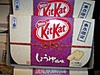 groups/295-the-dark-side/pictures/89743-soy-sauce-flavoured-kitkat.jpg