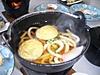 groups/295-the-dark-side/pictures/89746-udon-noodles.jpg
