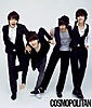 groups/297-%7E-super-junior-fans/pictures/90789-donghae-eunhyuk-sungmin-kyuhyun.jpg