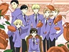 groups/30-ouran-high-school-host/pictures/89348-ouran-high-school-host.jpg