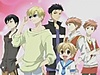groups/30-ouran-high-school-host/pictures/90590-all-of-pretty-boys%5E%5E.jpg