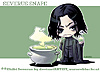 groups/367-slytherin-house-snake-pit/pictures/88963-chibi-snape.jpg