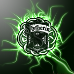 groups/367-slytherin-house-snake-pit/pictures/88965-slytherin.png