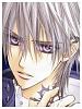 groups/380-vampire-knight/pictures/113169-zerokiriyuu.jpg